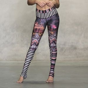 Niyama Sol Desert Dreaming Endless Legging